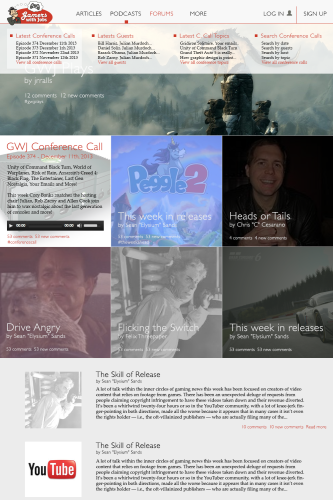gwj_redesign_frontpage