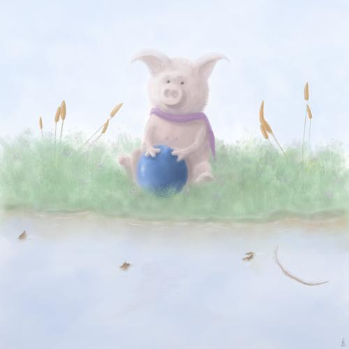 pig_finished