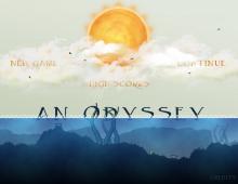 An Odessey