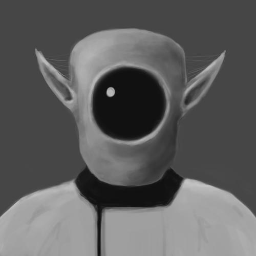 alien shop 4