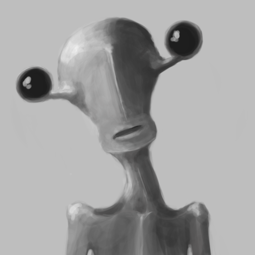 alien shop 5