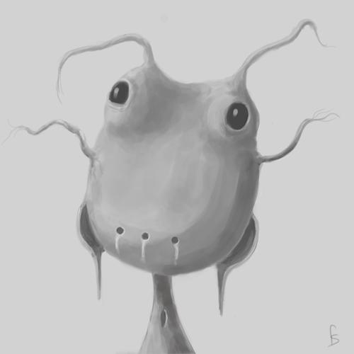 alien sketch2