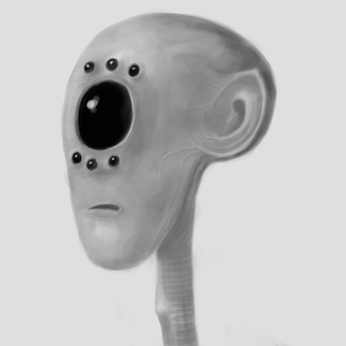 progress4