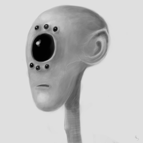progress5