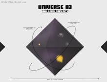 Spaceship Game UI exploration