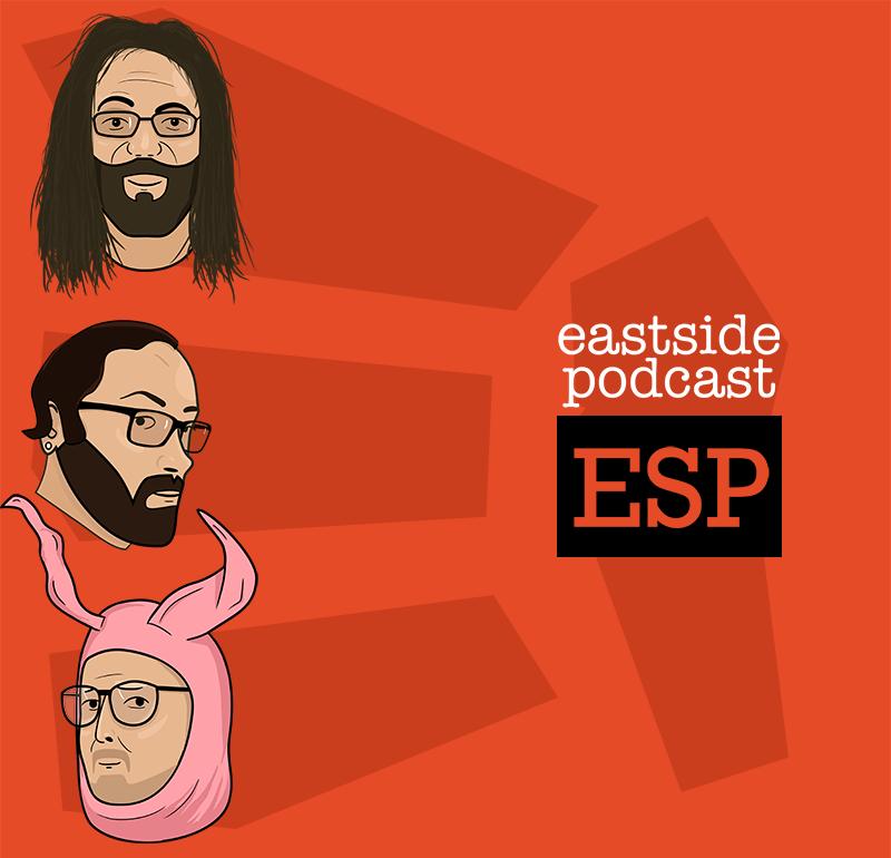 eastside logo